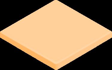 Puresoft Pufoam