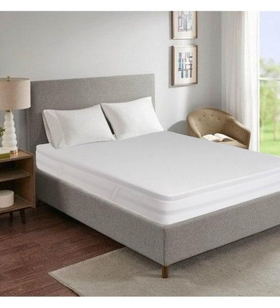 Safe Bed Ultima