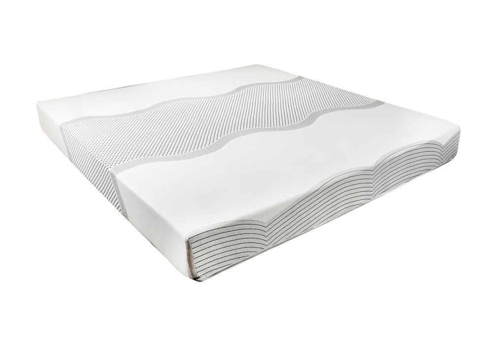 Infini Firm – Orthopaedic, Dual Comfort, Support Mattress